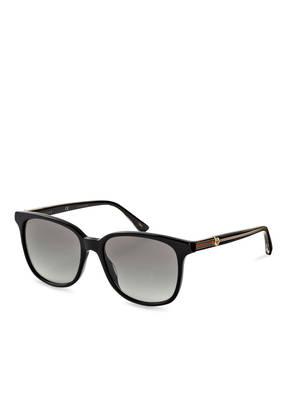 GUCCI Sonnenbrille GG0376S
