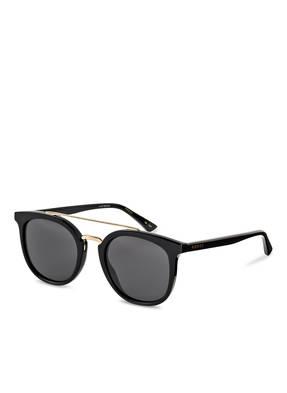 GUCCI Sonnenbrille GG0403S