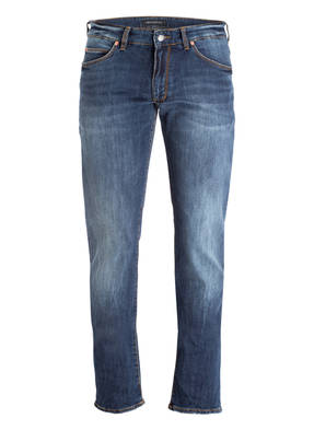 DRYKORN Jeans JAW Regular Fit