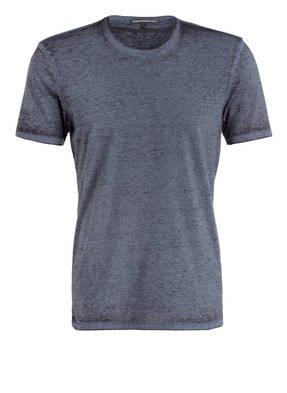 DRYKORN Shirt CARLO