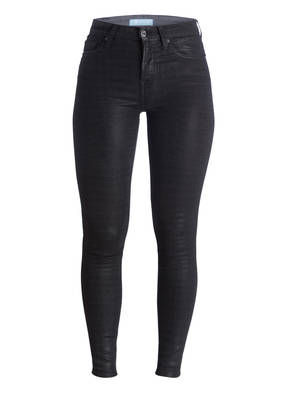 7 for all mankind Jeans THE ANKLE SKINNY