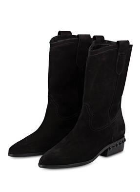 KENNEL & SCHMENGER Boots FIBI