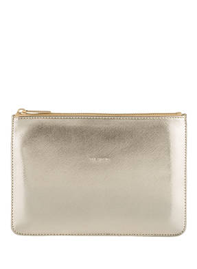 ESTELLA BARTLETT Pouch LIVE AS YOU DREAM