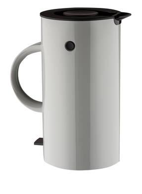 stelton Wasserkocher EM77