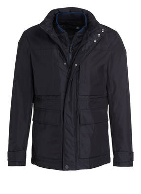 TED BAKER Fieldjacket