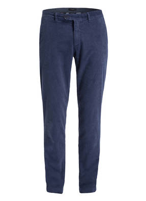 TED BAKER Cordchino Slim Fit