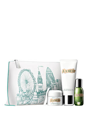 LA MER THE REFRESHING CITY COLLECTION - LONDON