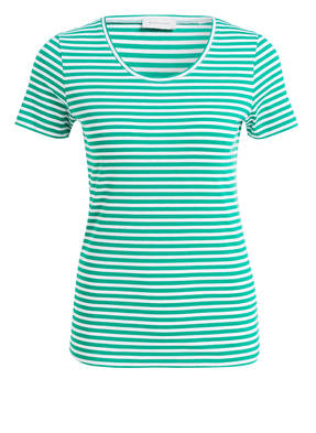 RENÉ LEZARD T-Shirt