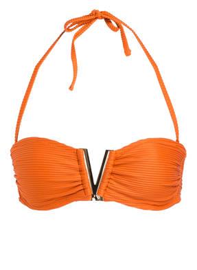heidi klein Neckholder-Bikini-Top CASABLANCA