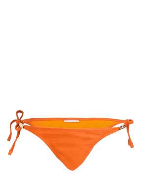 heidi klein Bikini-Hose CASABLANCA