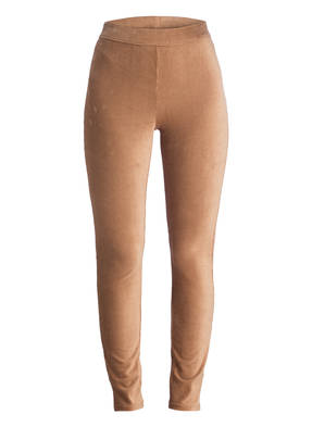 HUE Cord-Leggings