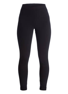 HUE Leggings