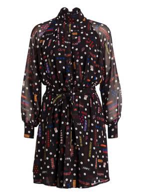 CLAUDIE PIERLOT Kleid RESIS
