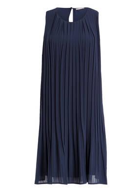 Knielange Kleider für Damen online kaufen    BREUNINGER ca482b5ef6