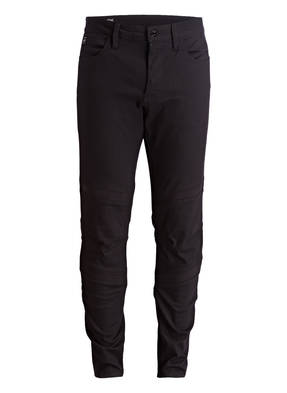 G-Star RAW Jeans MOTAC SEC 3D Slim Fit