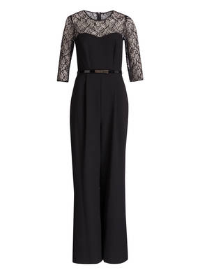 Phase Eight Jumpsuit JASMINE