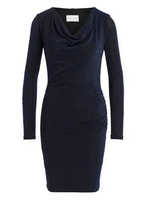damsel in a dress Kleid DASIA