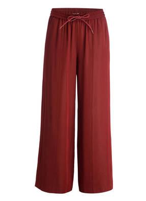 American Vintage Hose