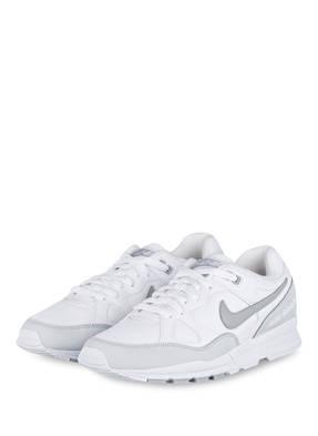 Nike Sneaker AIR SPAN II