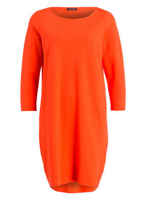 Marc O'Polo Oversized-Jerseykleid