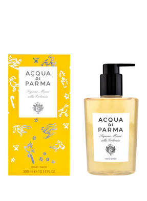 ACQUA DI PARMA COLONIA HAND WASH