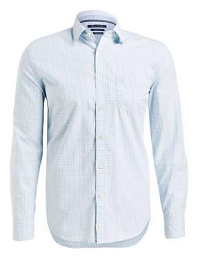 Marc O'Polo Hemd Regular Fit