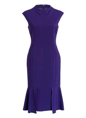 damsel in a dress Kleid AZIA