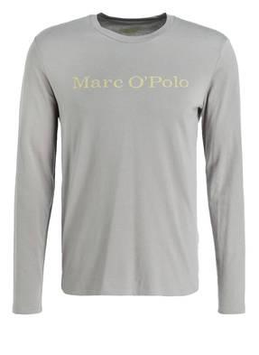 Marc O Polo Online Shop    BREUNINGER 9692e03ba9