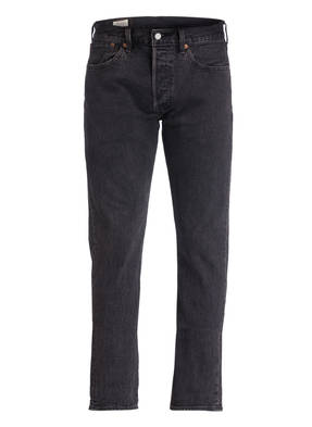 Levi's® Jeans 501® Slim Tapered Fit