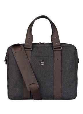 VICTORINOX Business-Tasche BODMER 14 mit Laptopfach