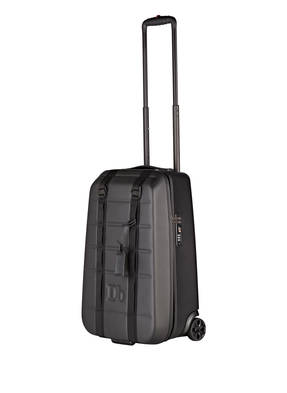 douchebags Cabin Trolley THE AVIATOR mit Laptopfach