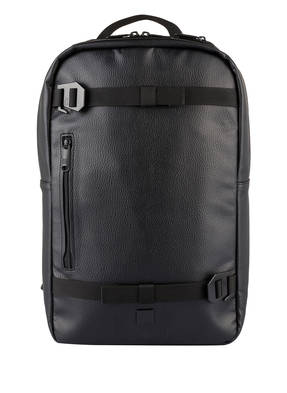 douchebags Rucksack THE SCHOLAR mit Laptopfach