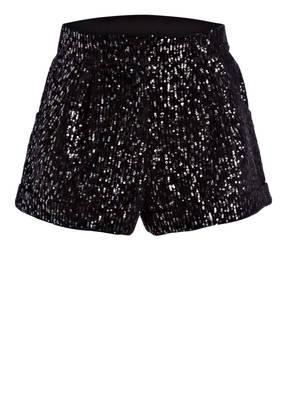 maje Shorts IVY