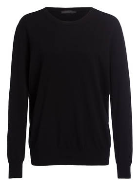 THE ROW Cashmere-Pullover ROSE