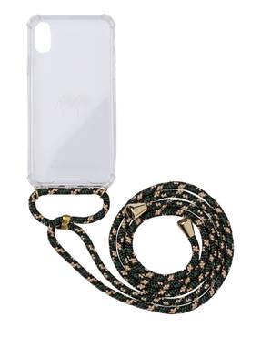 xouxou Smartphone-Hülle
