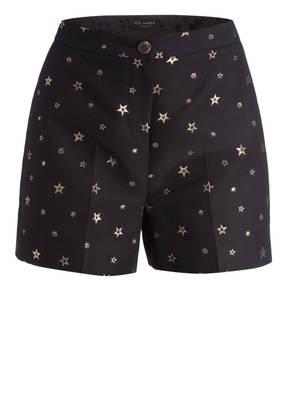 TED BAKER Shorts EEVIIET