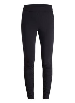 MARCCAIN Leggings