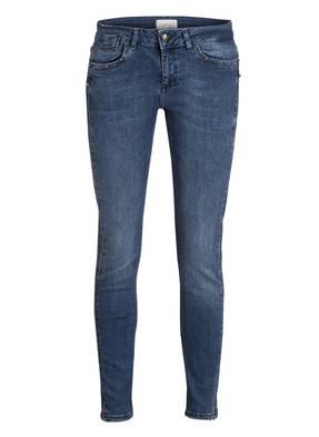 CARTOON Skinny-Jeans
