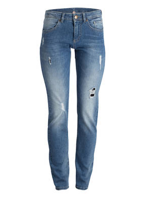 MARCCAIN Destroyed-Jeans