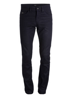 BOSS Jeans DELAWARE3 Slim Fit