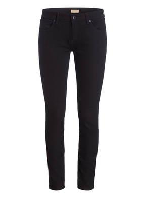 BURBERRY Skinny-Jeans