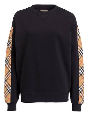 BURBERRY Sweatshirt BRONX