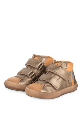 bellybutton Sneaker KAYRA