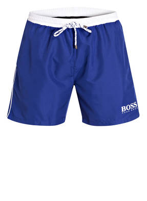 BOSS Badeshorts STARFISH