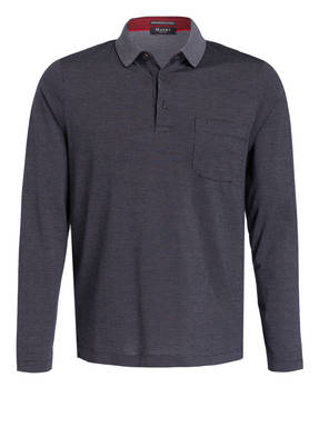 MAERZ MUENCHEN Jersey-Poloshirt