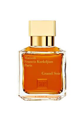 Maison Francis Kurkdjian Paris GRAND SOIR