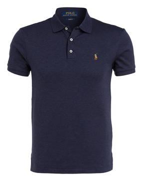 POLO RALPH LAUREN Jersey-Poloshirt Slim Fit