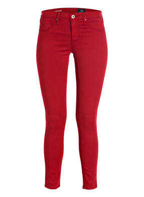 AG Jeans Jeans THE LEGGING ANKLE