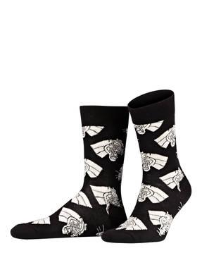 Happy Socks 4er-Pack Socken