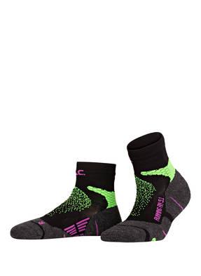 P.A.C. Running-Socken RN 5.1 PRO